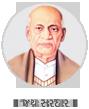 Jay Khodiyar